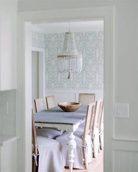dining room wallpaper 25 best ideas about dining room wallpaper on