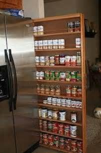 diy kitchen pantry ideas 29 insanely clever kitchen ideas