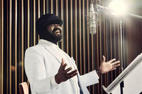 gregory porter religion listen to new gregory porter releases new single quot l