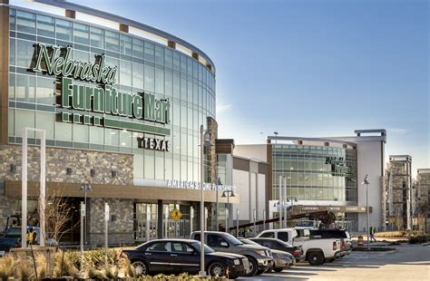 furniture mart nebraska furniture mart windgate lane