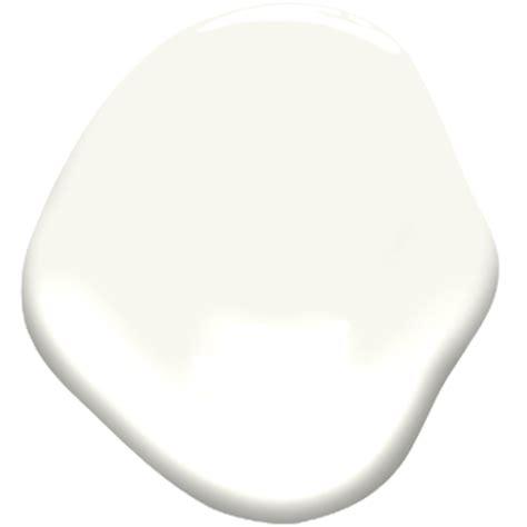 Bm117white simply white oc 117 benjamin