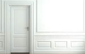 Home Door Design Hd Images by Door And Wall Hd Picture Download 3d House
