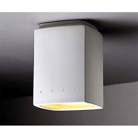 rectangle ceiling light bellacor rectangle ceiling fixture