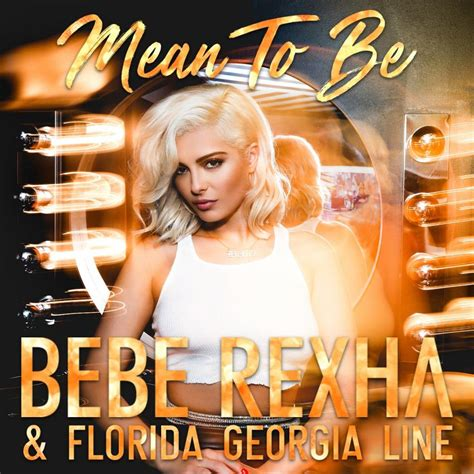 download mp3 free meant to be bebe rexha download bebe rexha florida georgia line meant to be