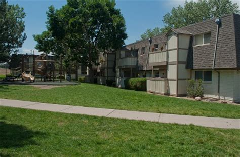 Apartments In Denver That Go By Income Low Income Apartments Denver Mountain Terrace Community