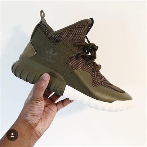 shoes khaki adidas green olive green wheretoget