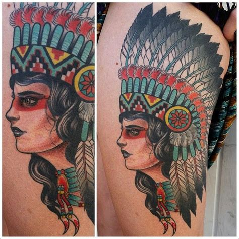 black rose tattoo san diego 44 best chong tramontana images on circle