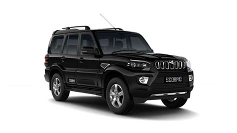 scorpio color mahindra scorpio colours in india 4 scorpio colour images