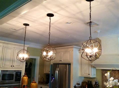 Kitchen Chandeliers Lighting Best 25 Kitchen Island Lighting Ideas On Pinterest Island Lighting Island Lighting Fixtures