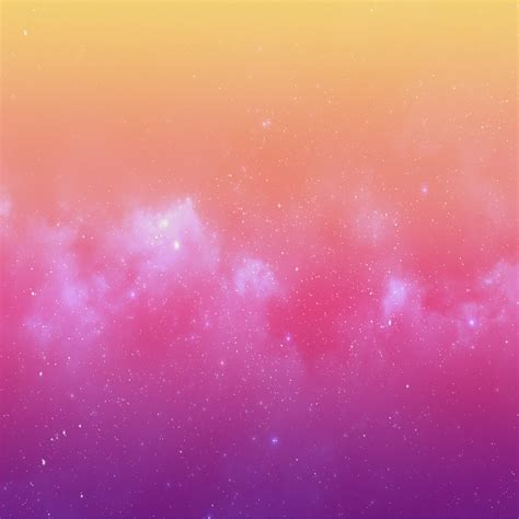 color way 9 wildly colored galactic hd wallpapers at 2048 215 2048