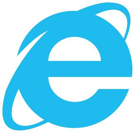 internete explorer explorer logo png images free