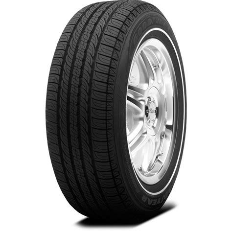 goodyear assurance comfort tread goodyear assurance comfortred tirebuyer