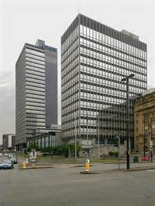 century house new century house and cis tower 169 david dixon cc by sa 2 0 geograph britain and