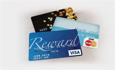 Rewards For Gift Cards - buy bulk gift cards for corporate programs giftcards com