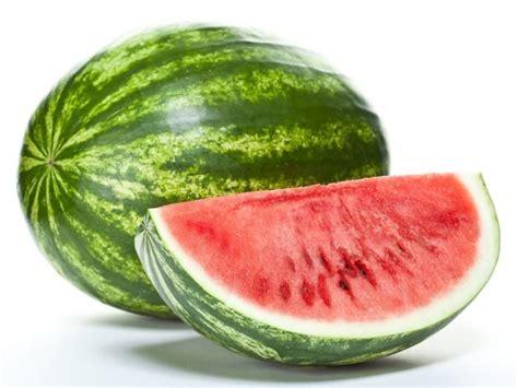 Water Melon 9 amazing benefits of watermelon organic facts