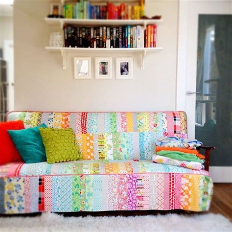 Colorful Slipcovers the world s catalog of ideas