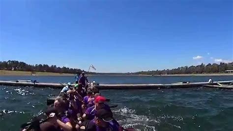 dragon boat newcastle nsw dragon boat race sirc penrith nsw canoeing alley