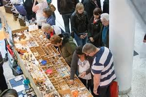 dolls house york 28 best images about york dolls house and miniatures fair on pinterest