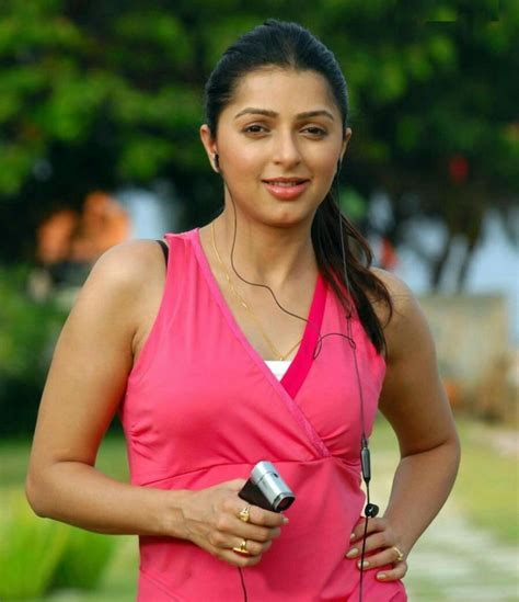 bhumika telugu heroine photos actress bhumika chawla photo gallery movieraja