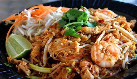 Thailand Address Lookup Organic Waste Density Thai Food Delivery San Francisco