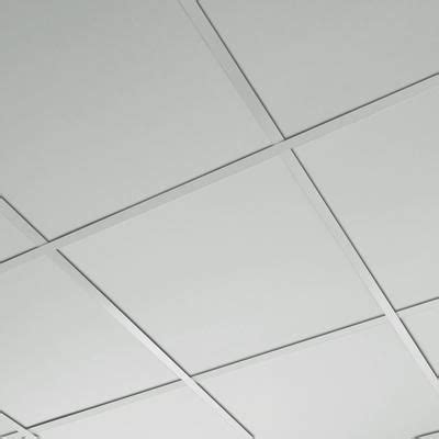 Drop Ceiling Tiles Canada 1000 Images About Jm Colour Consult Suggestion Board On
