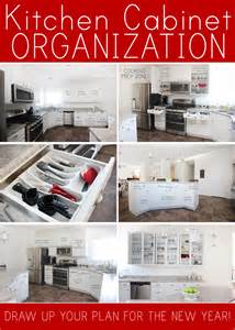 your kitchen cabinets how organize apps directories drawer