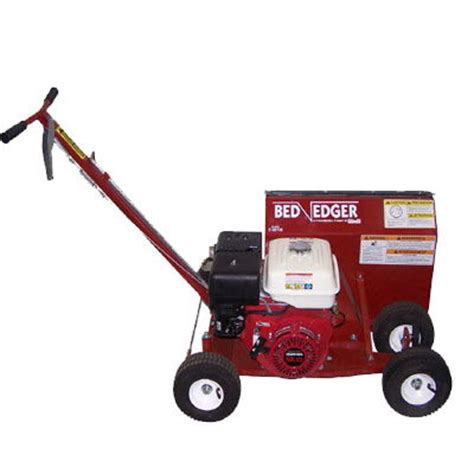 bed edger bed edger standard rentals west bend wi where to rent bed