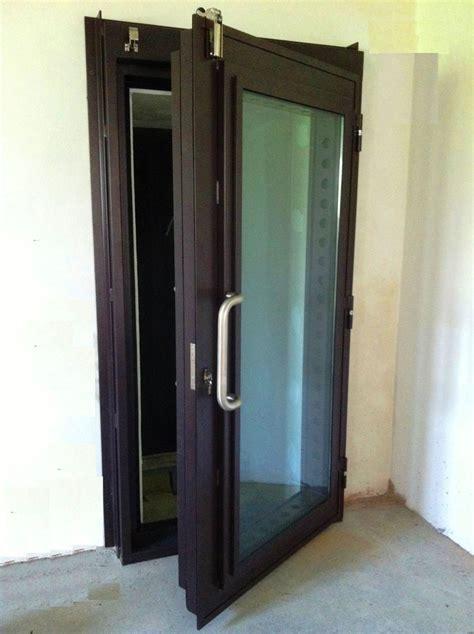 porte fonoisolanti ecotech pro porte fonoisolanti insonorizzate portoni