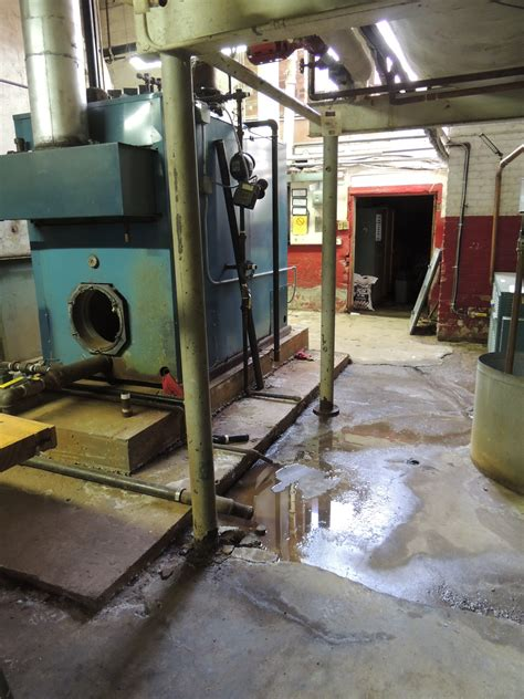 what is a boiler room gcno tours greene county middle schoolgreene county news greene county news