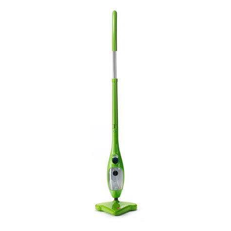 Pumpee 5in1 Multifunction Steam Sterilizer thane h20 mop 5 in 1 steam cleaner review housekeeping institute