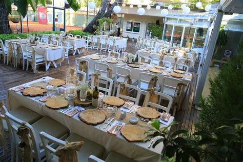 Alliance Restaurant alliance restaurant k 252 231 252 k kul 252 p alsancak d 252 ğ 252 n buketi