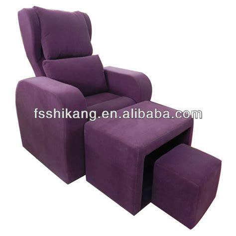 foot massage sofa chair sk b10 h spa pedicure manicure foot massage sofa chair