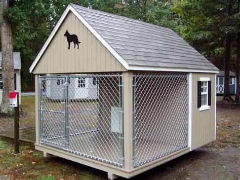 kehed   dog house  shed