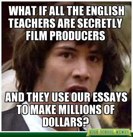 Funny Memes In English - 6d016337dca6191f998df54e371b2c8e leading hobbits through