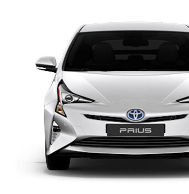 image result for toyota prius length | 2017/2018 toyota