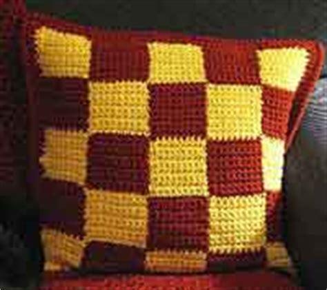 crochet pattern for quillow crochet quillow patterns crochet patterns only