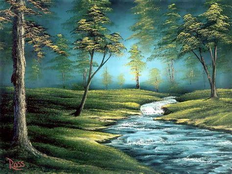 amazing painting amazing painting random wallpaper 19915564 fanpop