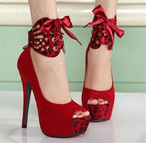high heels for prom dresses dressve prom high heels shoes designs 2014 for western