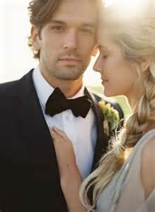 Jose Villa Bride and Groom