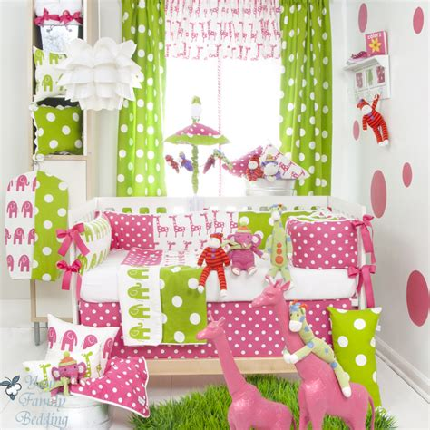 american girl bedding your baby girl nursery bedding sets