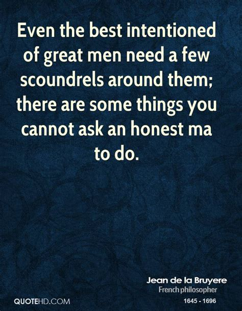 Things You Cannot Ask On A Application Jean De La Bruyere Quotes Quotehd