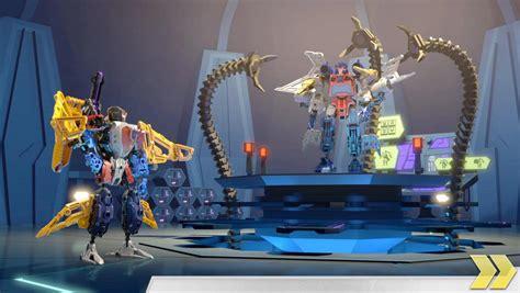 construct 2 apk transformers construct bots apk v1 4 mod money apkmodx