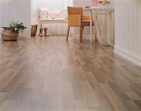 Laminate Flooring Options Hardwood And Laminate Floors Modern Flooring Ideas