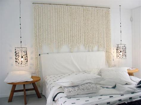 Pendant Lighting For Bedroom Bedroom Pendant Lighting Marceladick