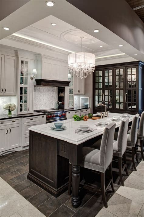 kitchen showroom design 17 best images about lincolnwood showroom on pinterest
