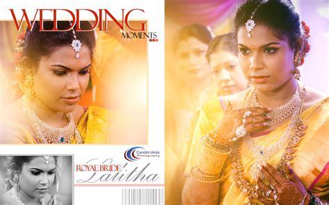 %name wedding photographer cost   Albums   CANDID CLICKS PHOTOGRAPHY   wedding photographers chennai, top chennai wedding