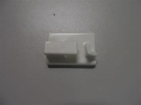Refrigerator Shelf Support by Admiral Fridge And Freezer Refrigerator Shelf Support 10941102
