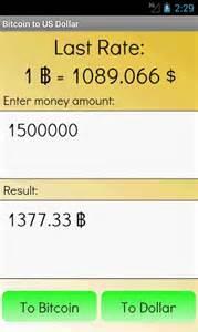 Convert Gift Card To Bitcoin - bits to usd bitcoin units converter btc mbtc bits satoshi