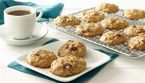 weight watchers sugar cookie recipe 17 best images about weight watcher recipes on