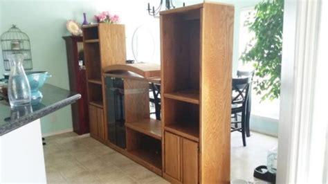 curiositaellya guest bedroom furniture makeover diy diy craft room wall storage organizer unit furniture